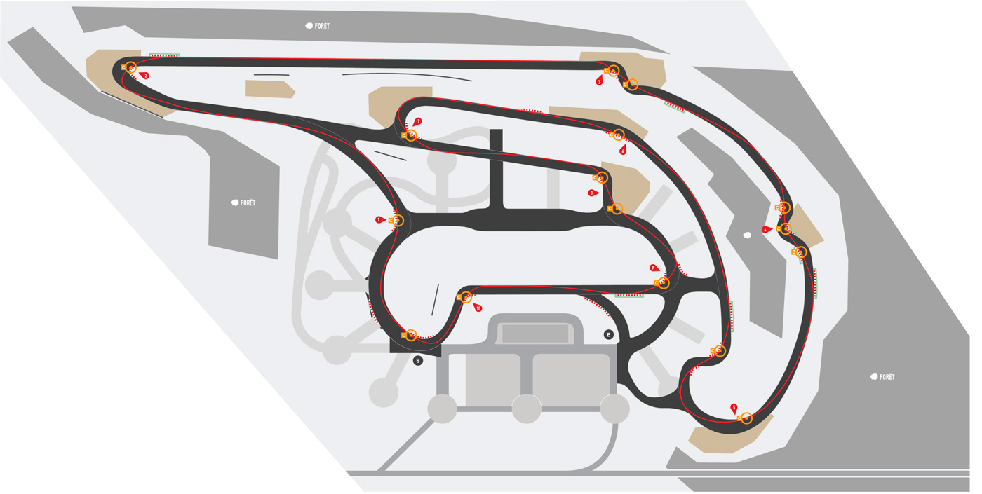 Currus Racing